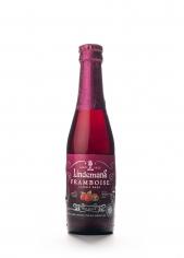 Framboise, Lindemans  0,25