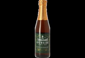 Gueuze, Lindemans   0,25