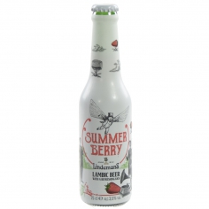 Summer Berry, Lindemans 0,25
