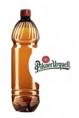 Pilsner Urquell (1л)