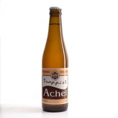 Trappist Achel 0.330