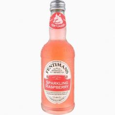 Sparkling Raspberry, Fentimans 0,275