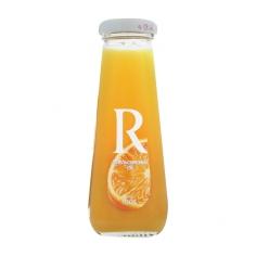 Сік Rich апельсиновий 0,2