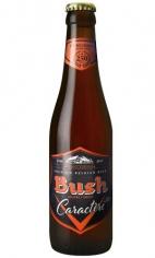 Bush Caractere Dubuisson 0.33