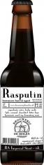 Rasputin Bowmore Barrel, De Molen 0.33