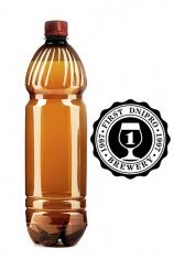 FDB Golden Ale (Belgian Blonde)   (0,5л)