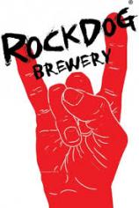 Rock Dog DogIPA  1л
