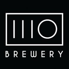 ШО Brewery Обліпиха Imperial Gose 0,5л