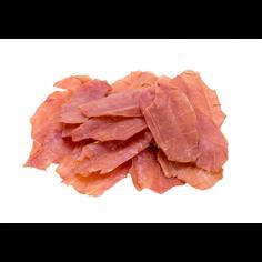 Свинячі чіпси не гострі (50 г)