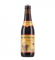 St. Bernardus Pater 6 (0.33)