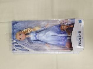 Лялька Disney Frozen Elsa