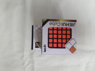 Кубик рубик Jiehui Cube