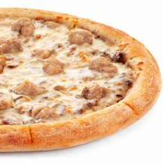 Мастер пицца 40смXL