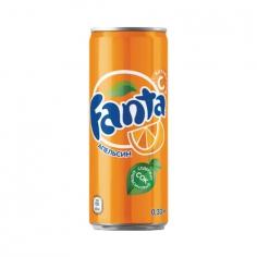 FANTA. 0.33