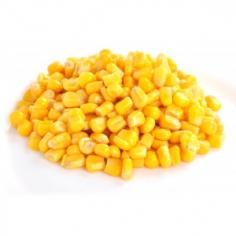 Кукуруза бол.