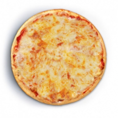1.Основа на пиццу 40 см