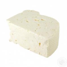 Сыр Брынза/Здоровье бол.