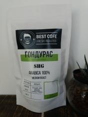Кофе SHG Гондурас 1 кг