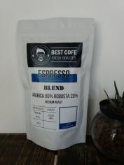 Кофе BLEND Espresso 1 кг