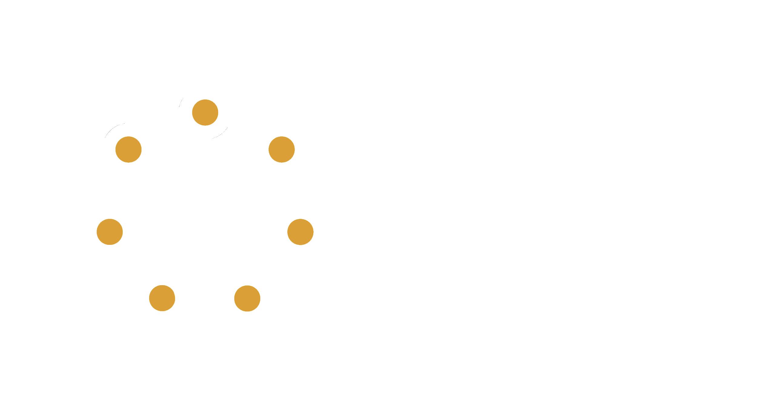 """Сімейна ресторація """"ПРЯНОЩІ"""""""
