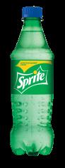 Напій Sprite 0.5л