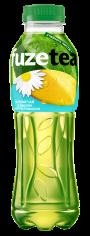 FUZETEA зелений чай манго/ромашка 0,5л