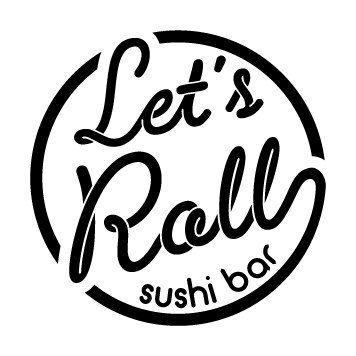 Let's-Roll