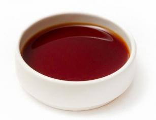 Соєвий соус (35г)
