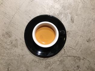 кофе Еспресо