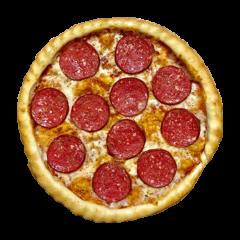 Акційна Піца