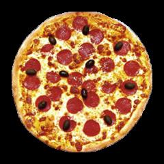 Піца 30 см