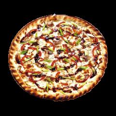 Піца 45 см