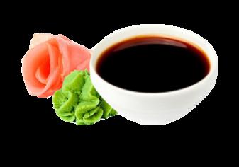 Доповнення до суші