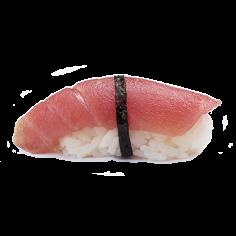 Нігірі тунец
