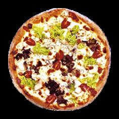 Піца Chicken 30см