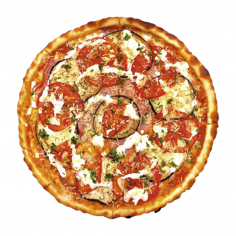 Піца B.O.M.B.A 30см