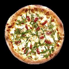 Піца Морська 30см