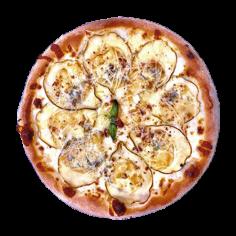 Піца Formaggio KAIF ideale 45