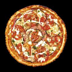 Піца Сицилія 45