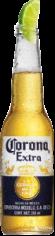 Corona Extra 0.33