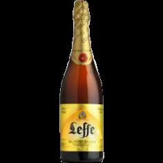 leff blond 0.33