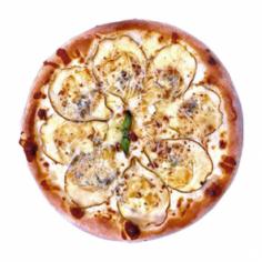 Піца Formaggio KAIF ideale 30