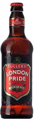 Fullers London Pride бут. 0,5л