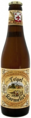 Bosteels Tripel Karmeliet бут. 0,33 л