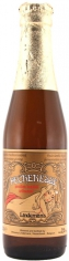 Lindemans pecheresse бут. 0,25л