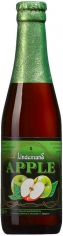 Lindemans apple бут. 0,25л