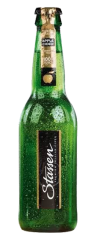 Stassen cider apple бут. 0,33л