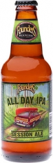Founders All Day IPA бут. 0,355 л