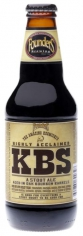 Founders Kentucky Breakfast Stout бут. 0,355 л