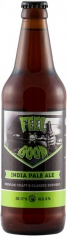 Brewlok Feel Good IPA бут. 0,5 л